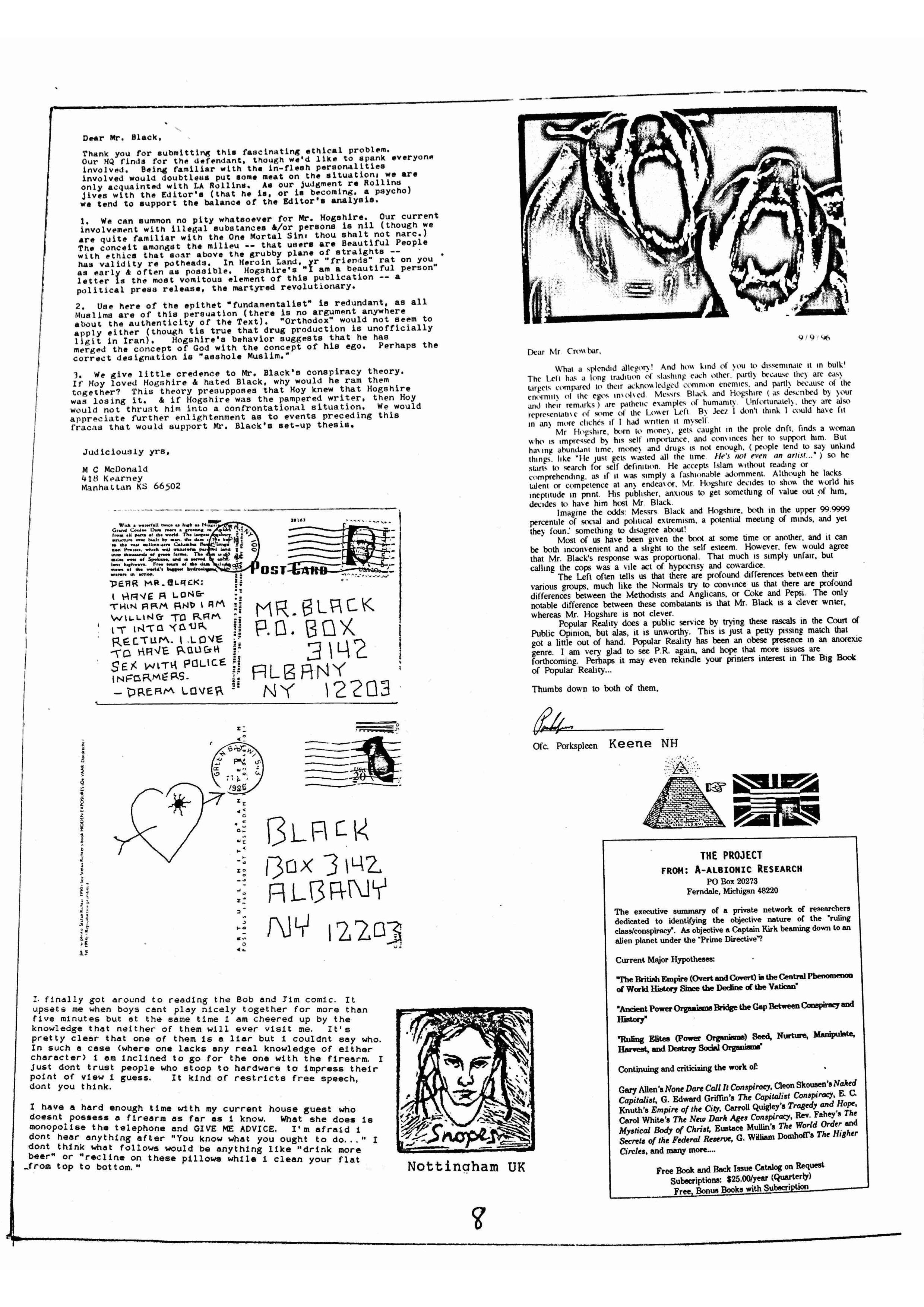 PopRealBlack2-page-008.jpg