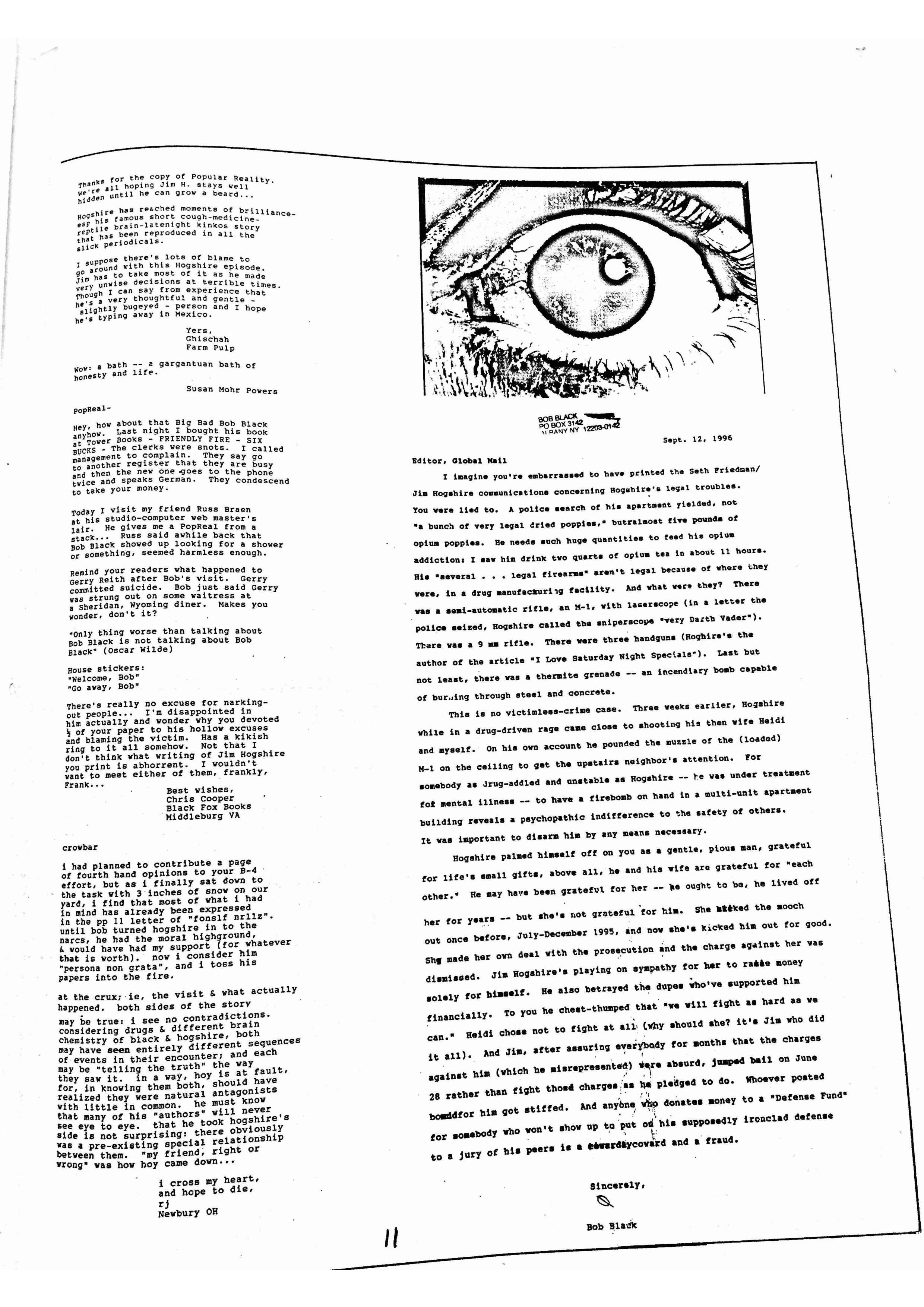 PopRealBlack2-page-012.jpg
