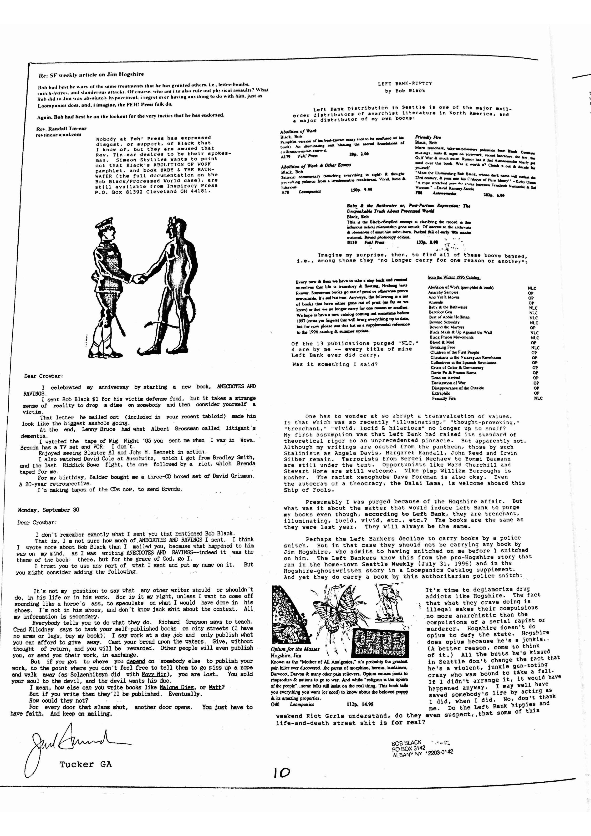 PopRealBlack2-page-011.jpg