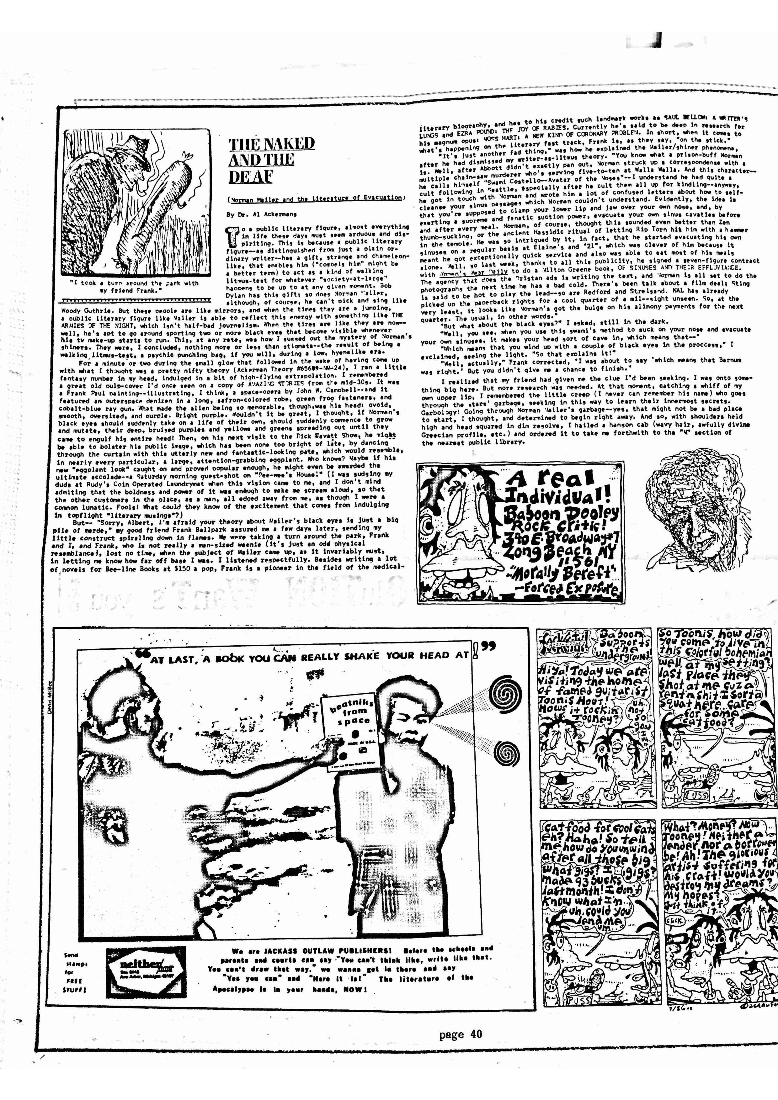 PopRealLast4-page-003.jpg