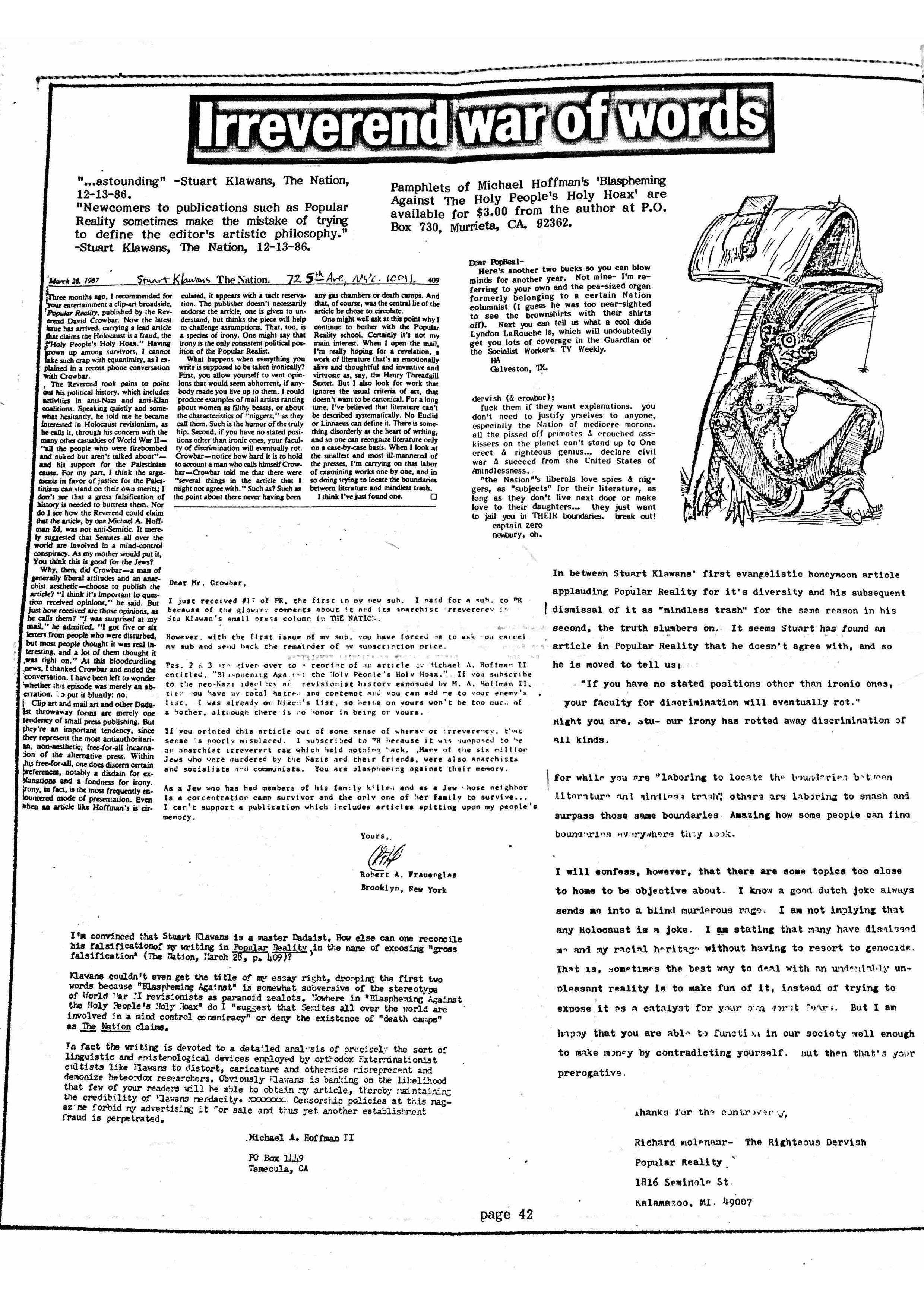 PopRealLast4-page-005.jpg