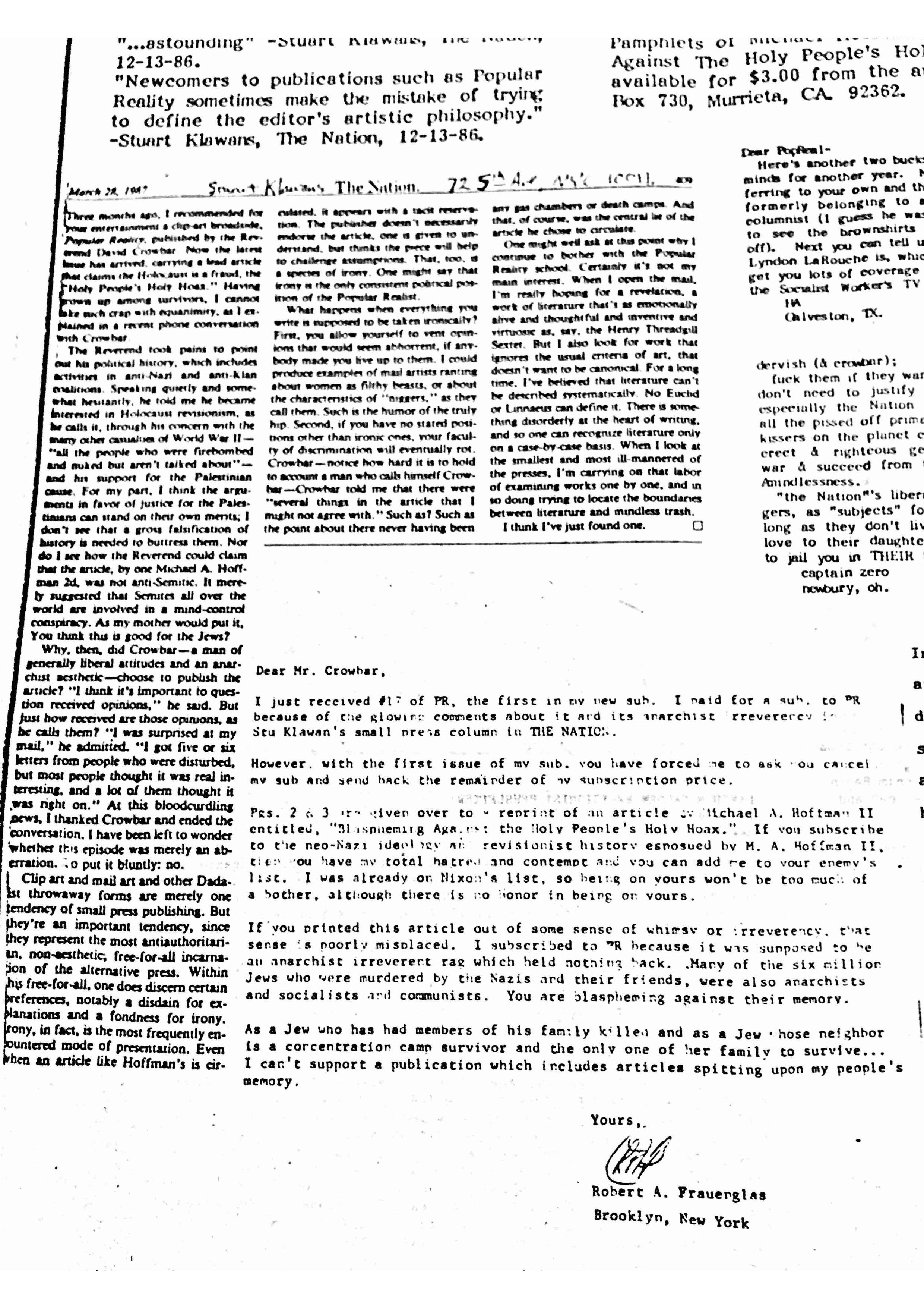 PopRealLast4-page-006.jpg
