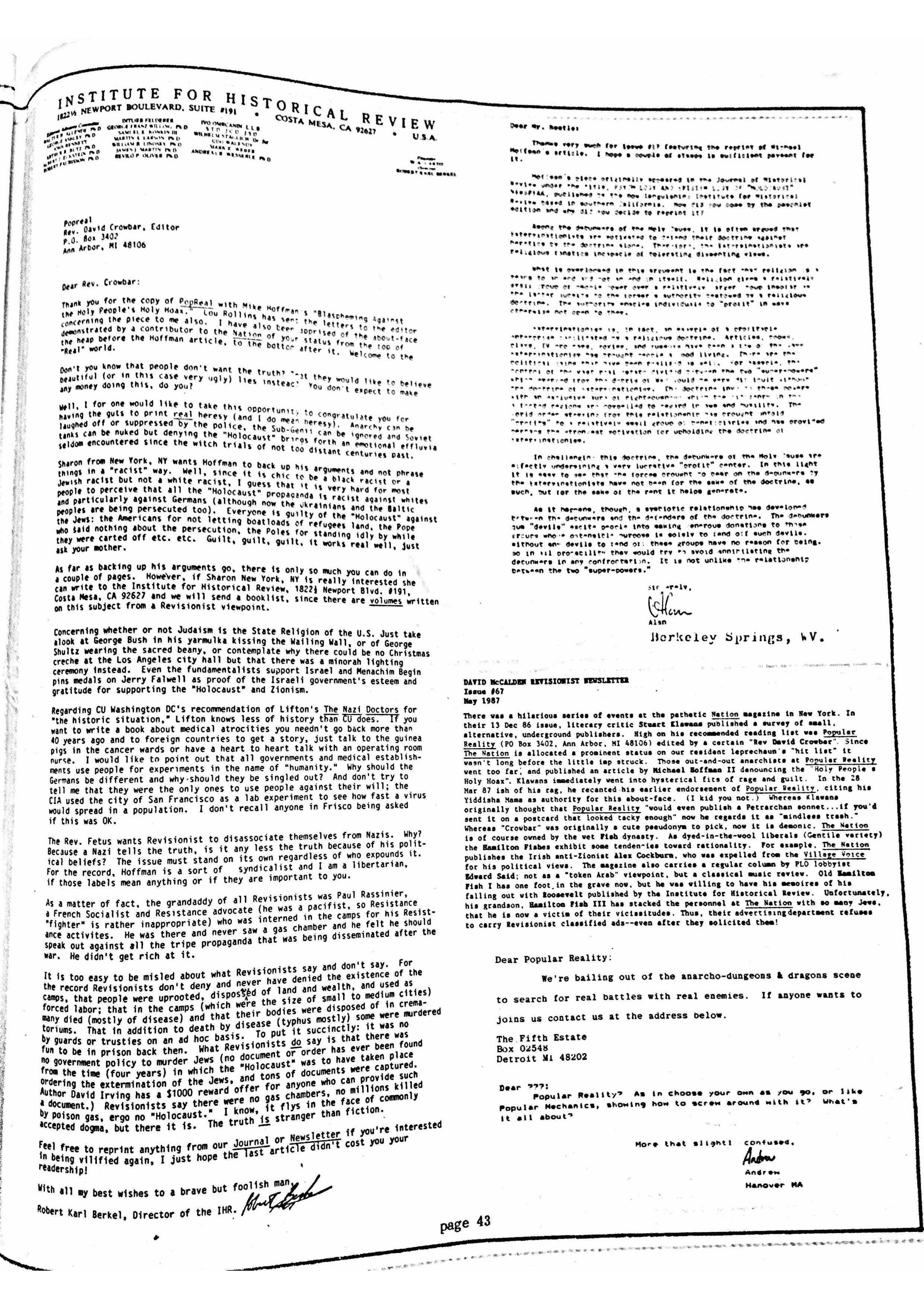 PopRealLast4-page-009.jpg