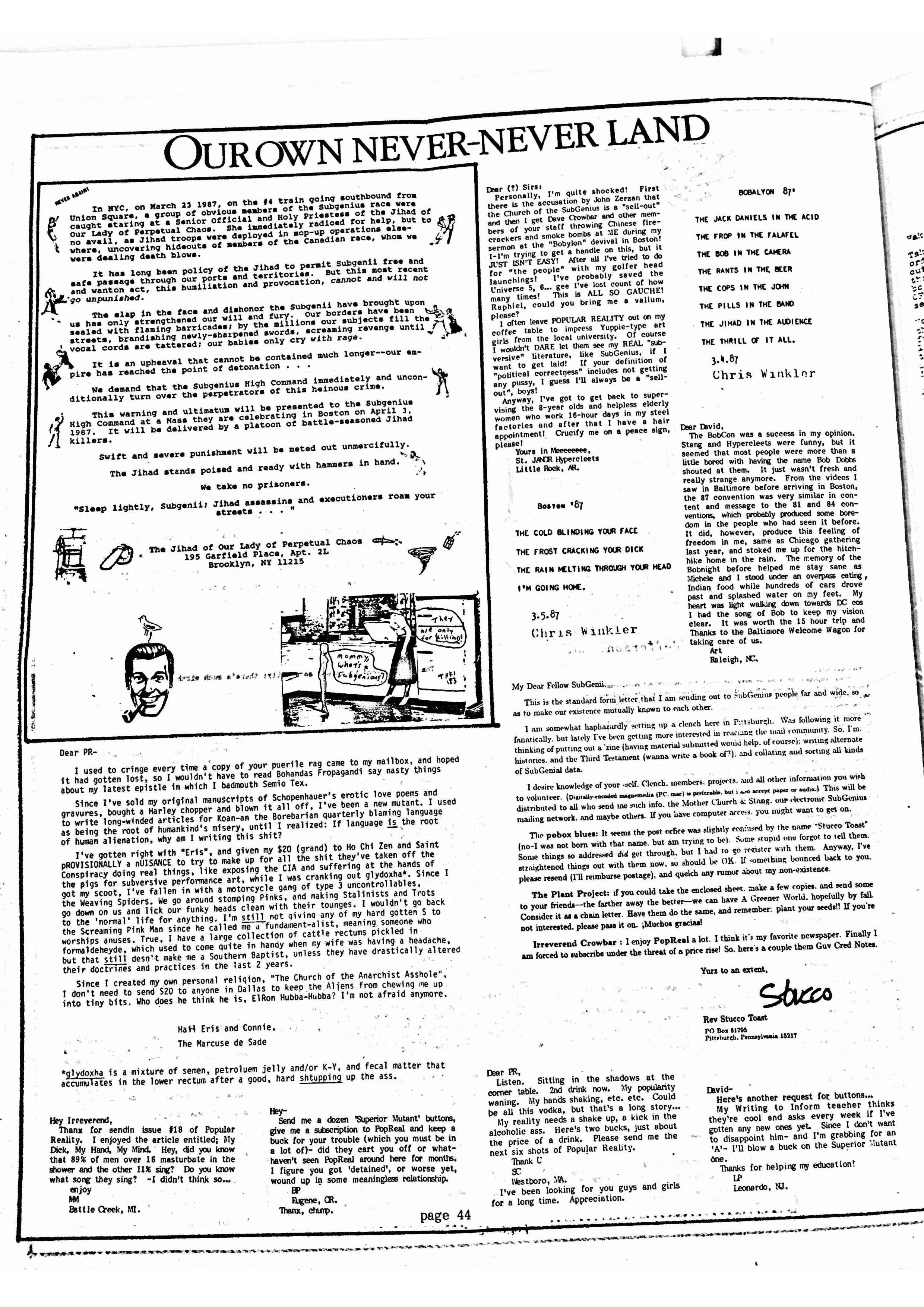 PopRealLast4-page-012.jpg