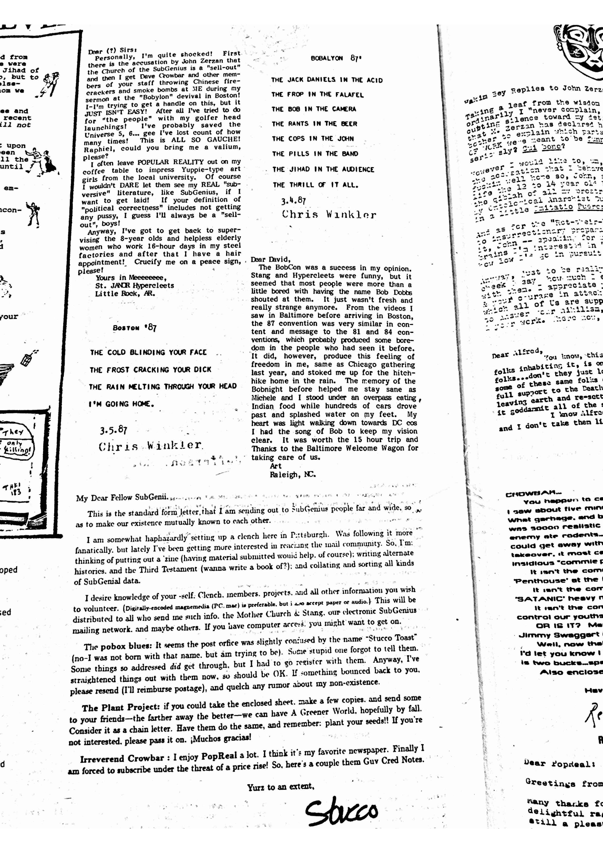 PopRealLast4-page-016.jpg