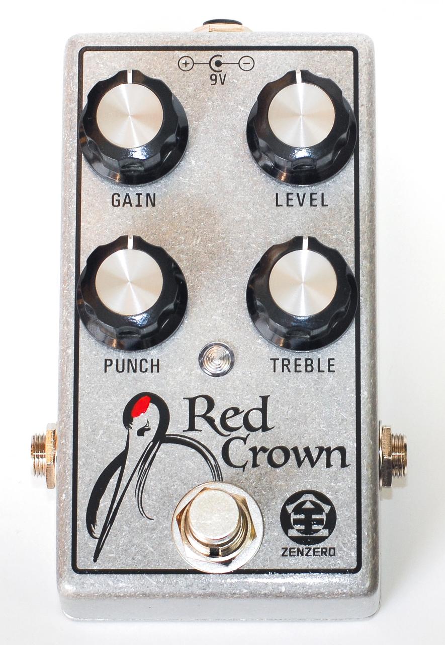 red_crown_hires_2.jpg