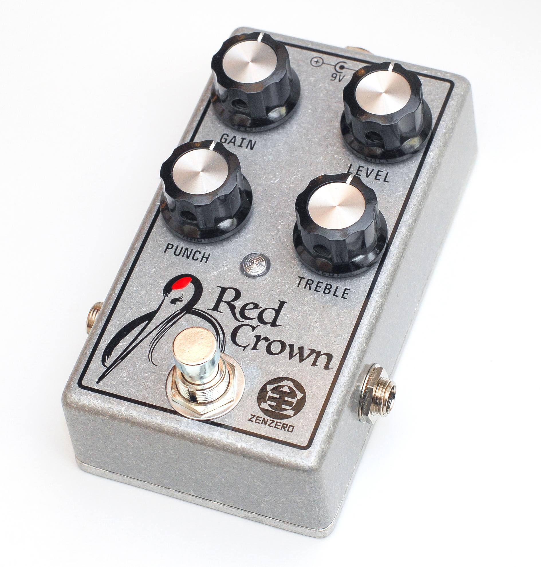 red_crown_hires_1.jpg