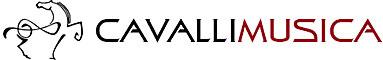 cavalli logo copy.png