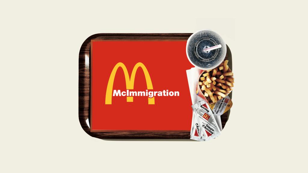 mcdaccie.001-1024x576.jpg