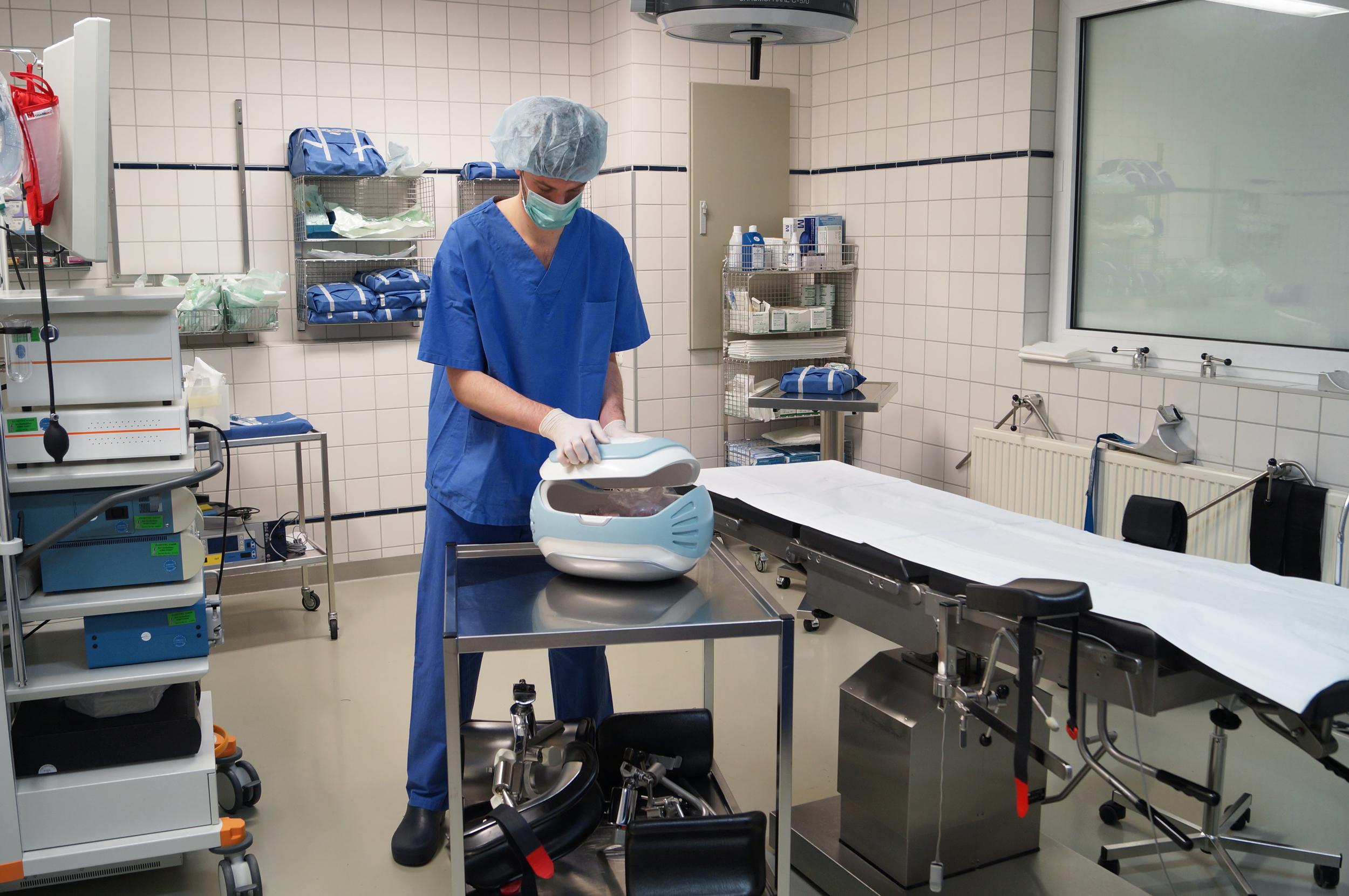 Krankenhaus_5.jpg