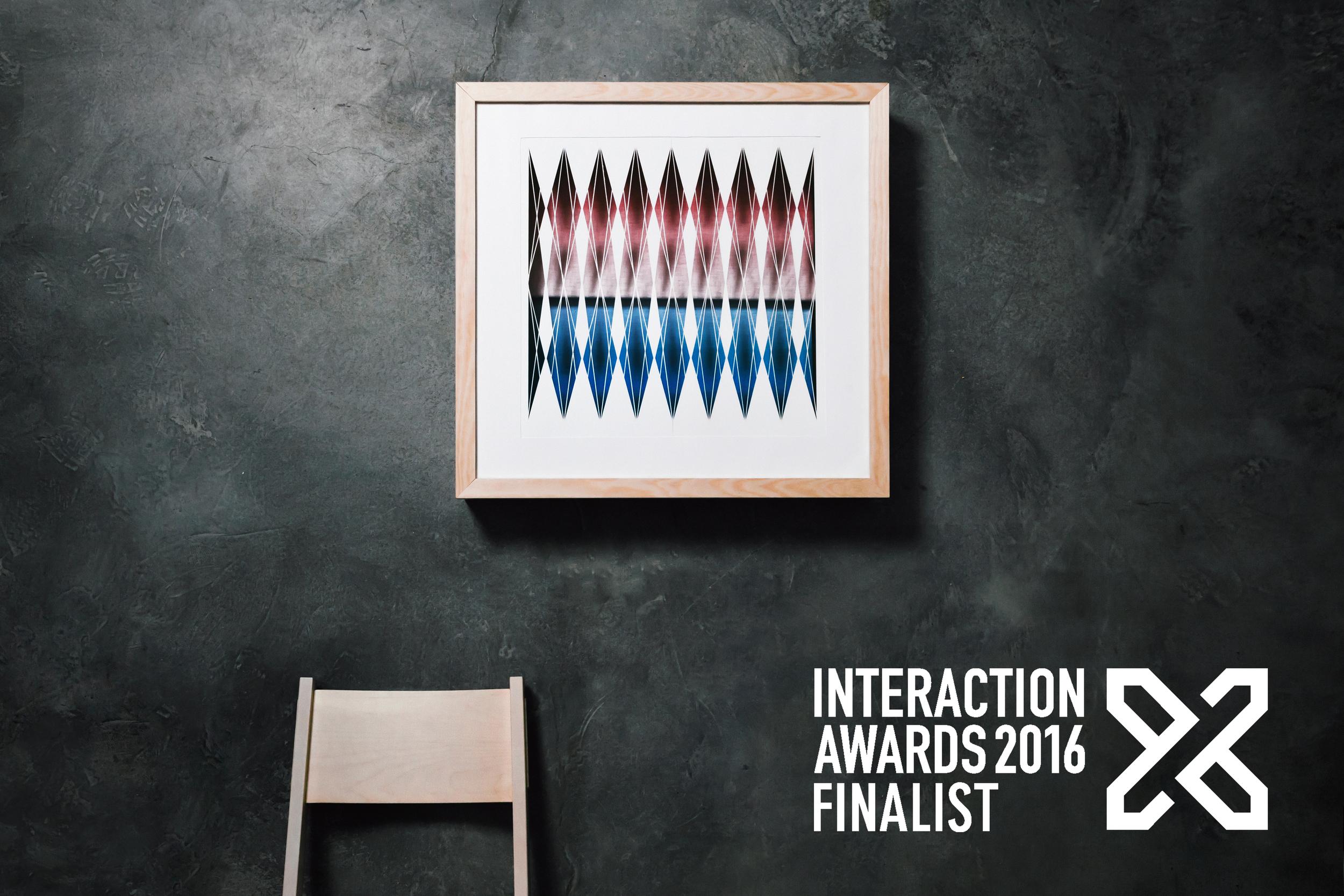 Smart_finalist.jpg