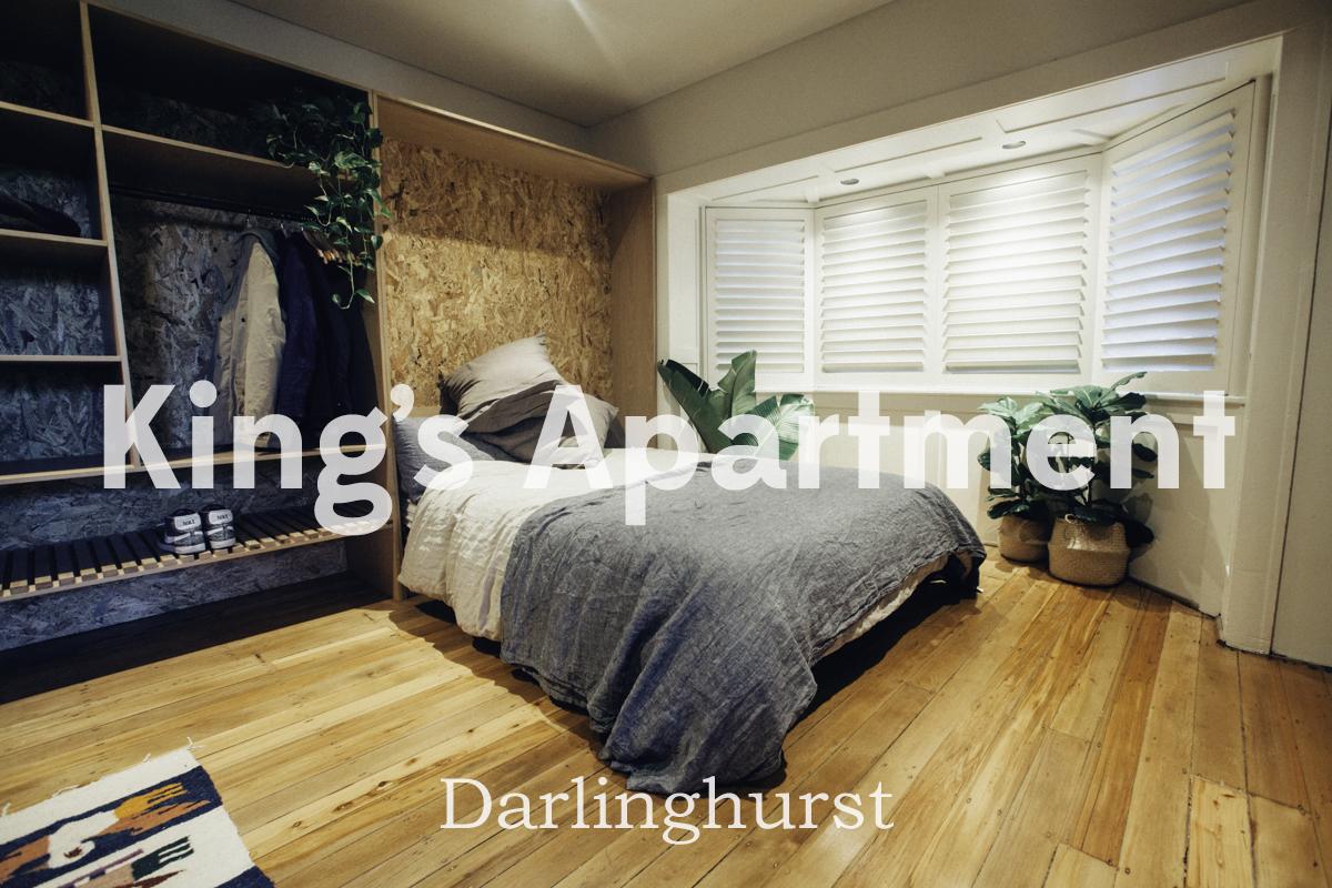 Kings Apartment.jpg