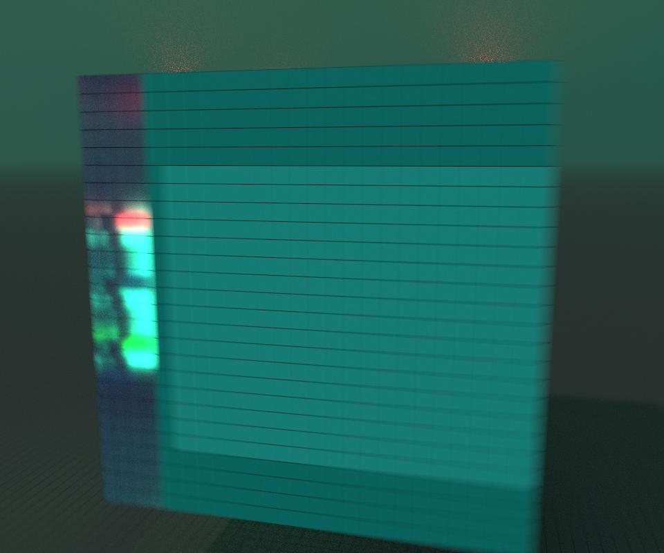 ebox2 (1).png