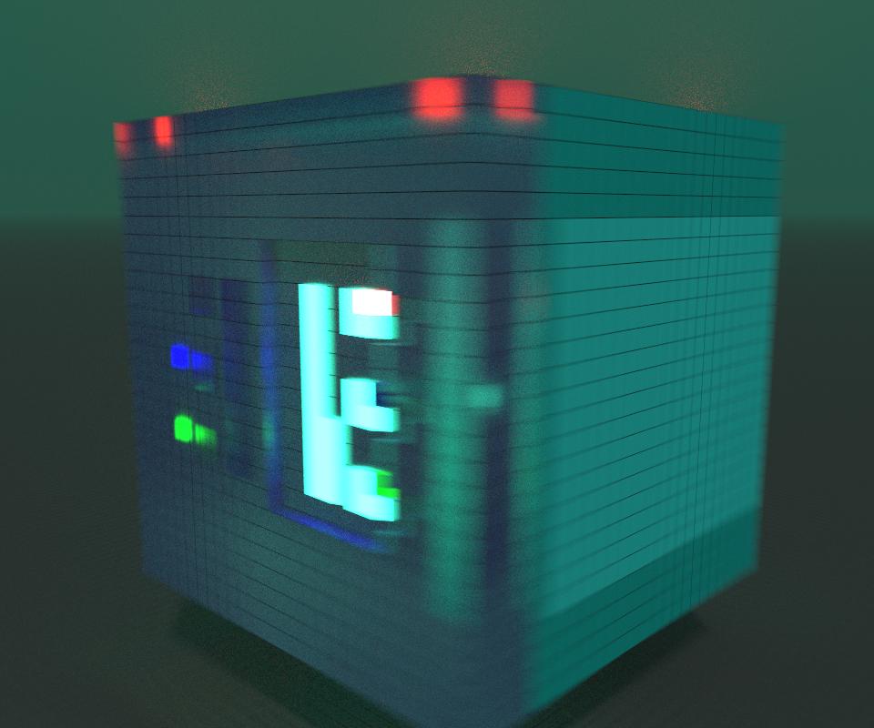 ebox1.png