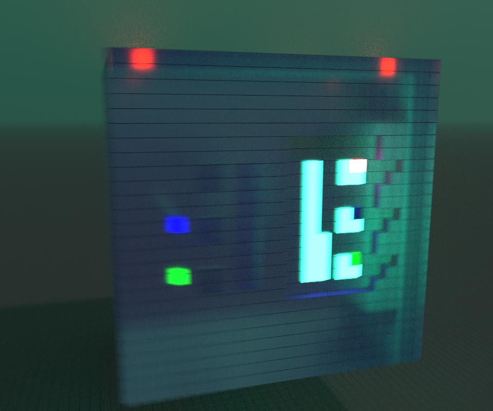 ebox6.png