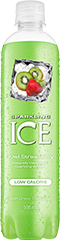 Sparkling Ice Kiwi Strawberry.png
