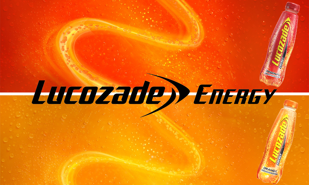 Lucozade Energy.png