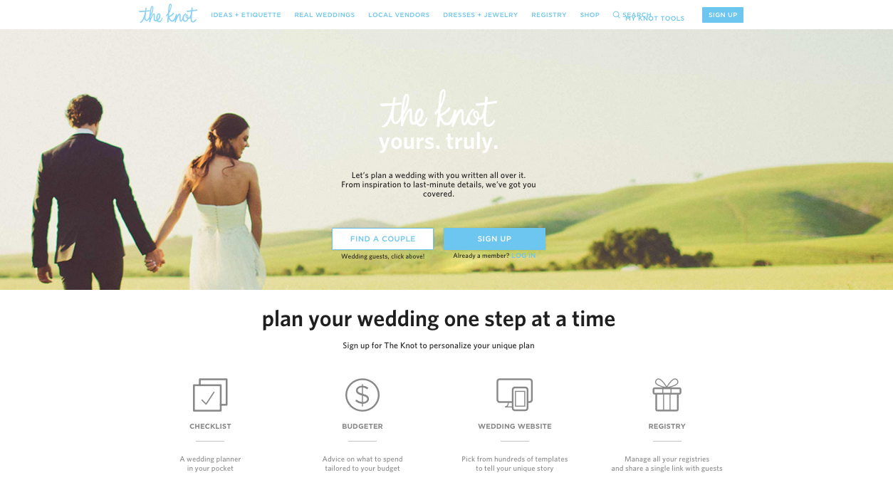 Wedding Planning Websites.Best Wedding Websites For Wedding Planning Advice Dellwood