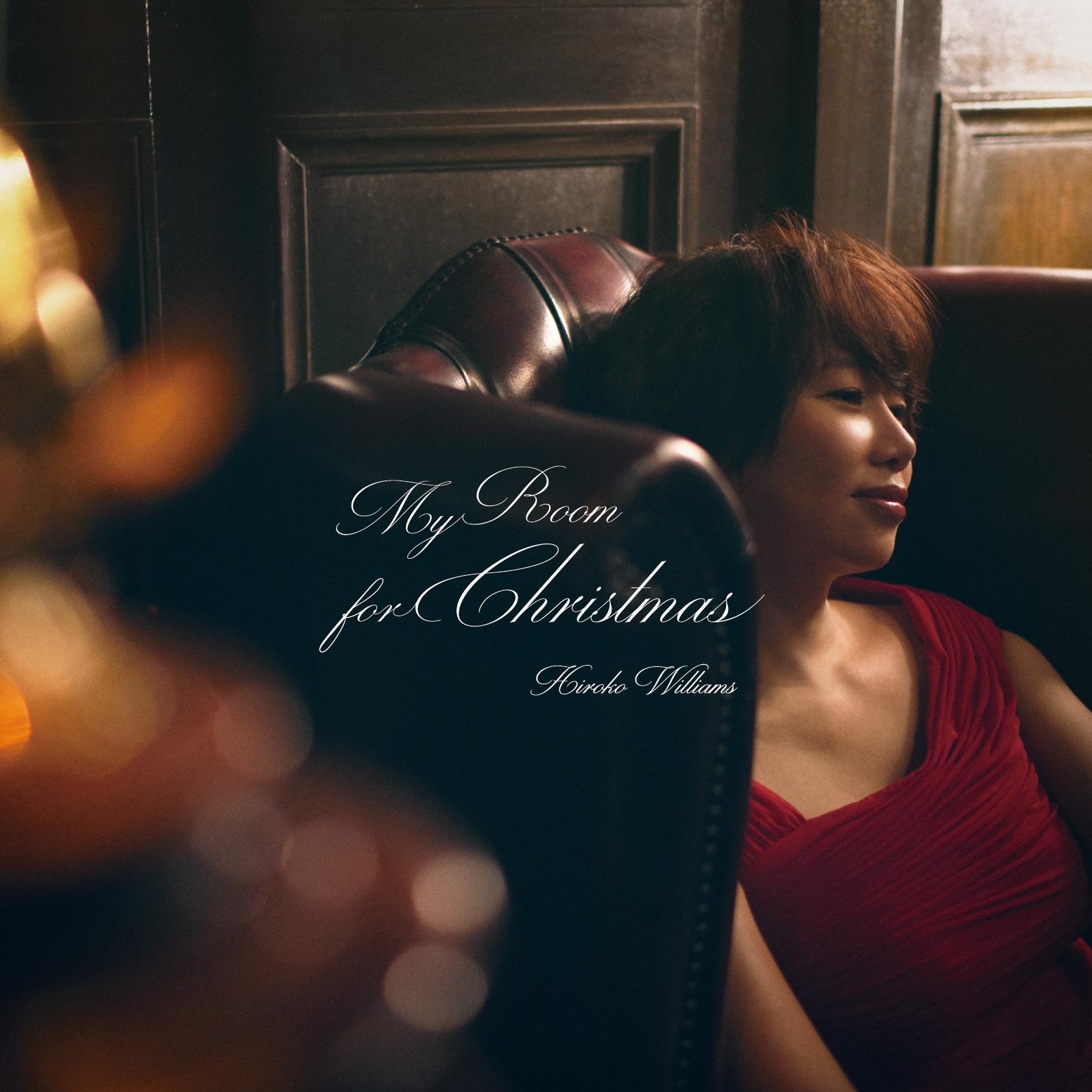myroom_christmas_front (1).jpg