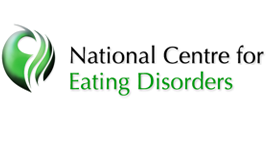 eating-disordersorgukcf1a9.png