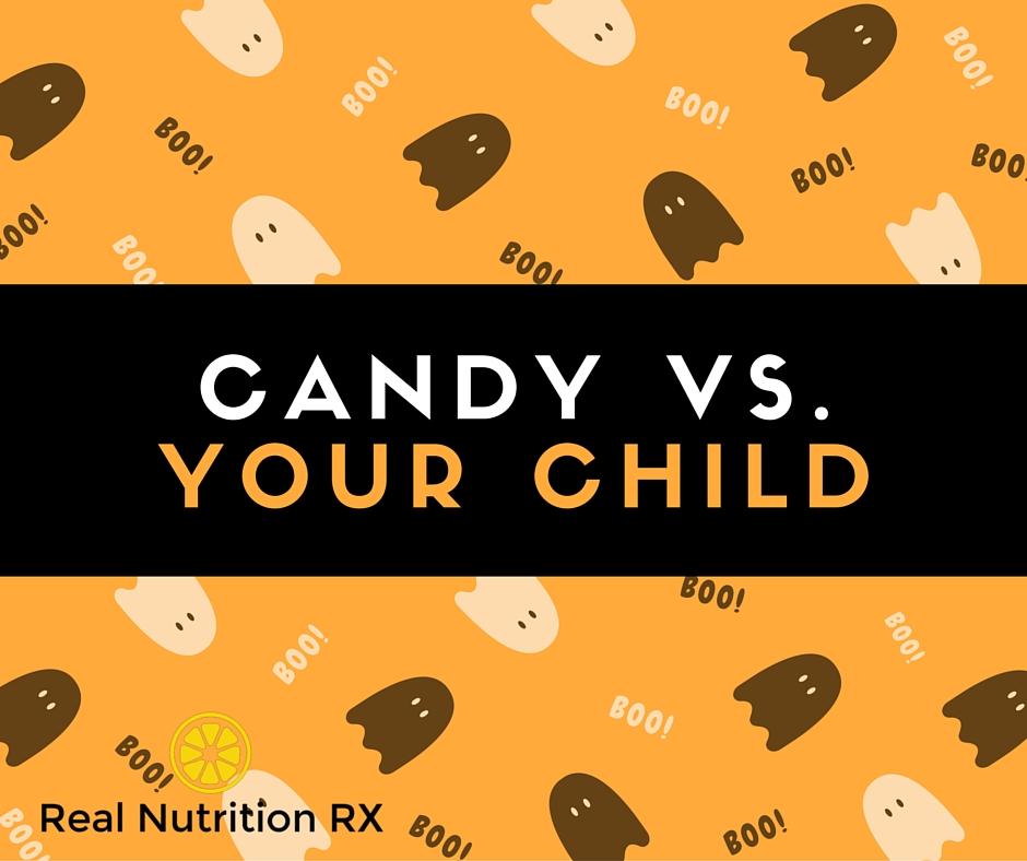 candyvschild