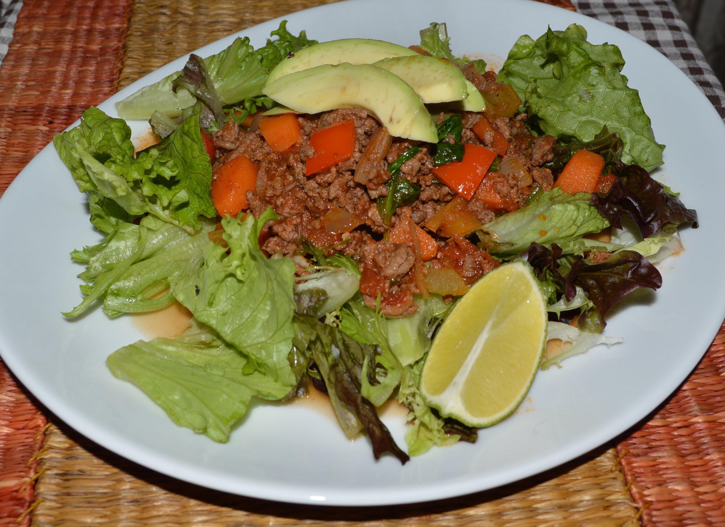 beef & lettuce.JPG