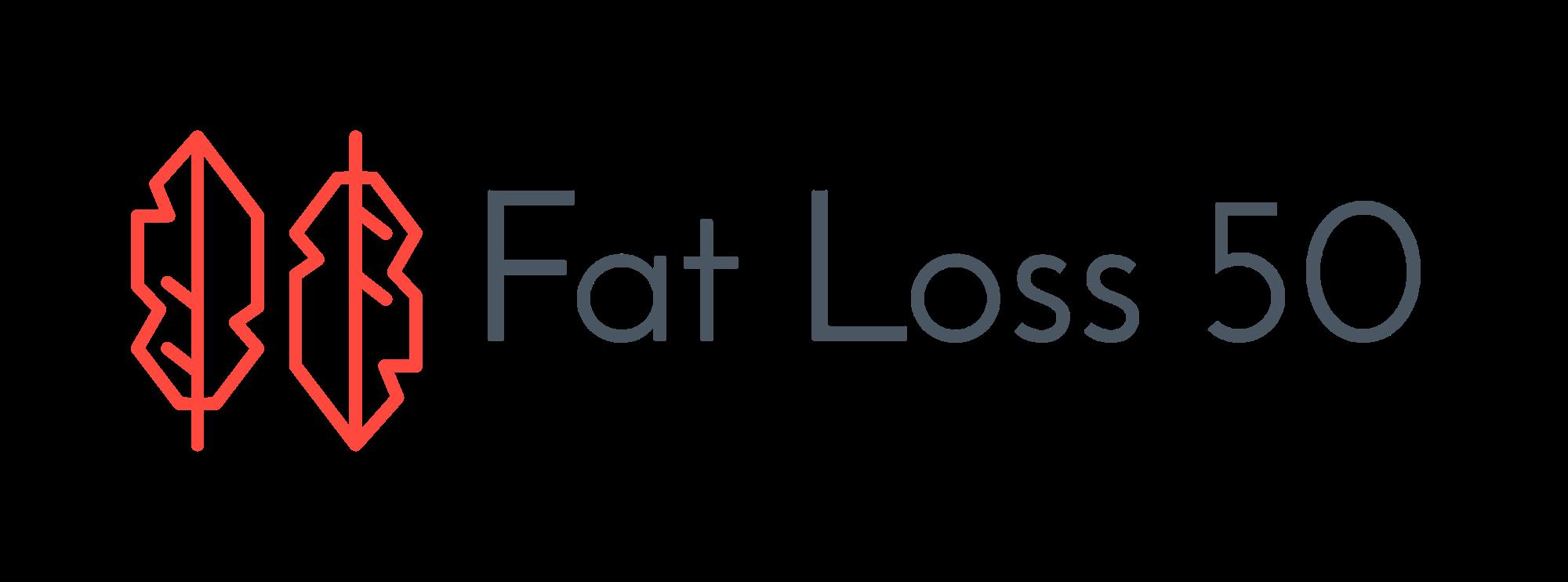 fatloss50