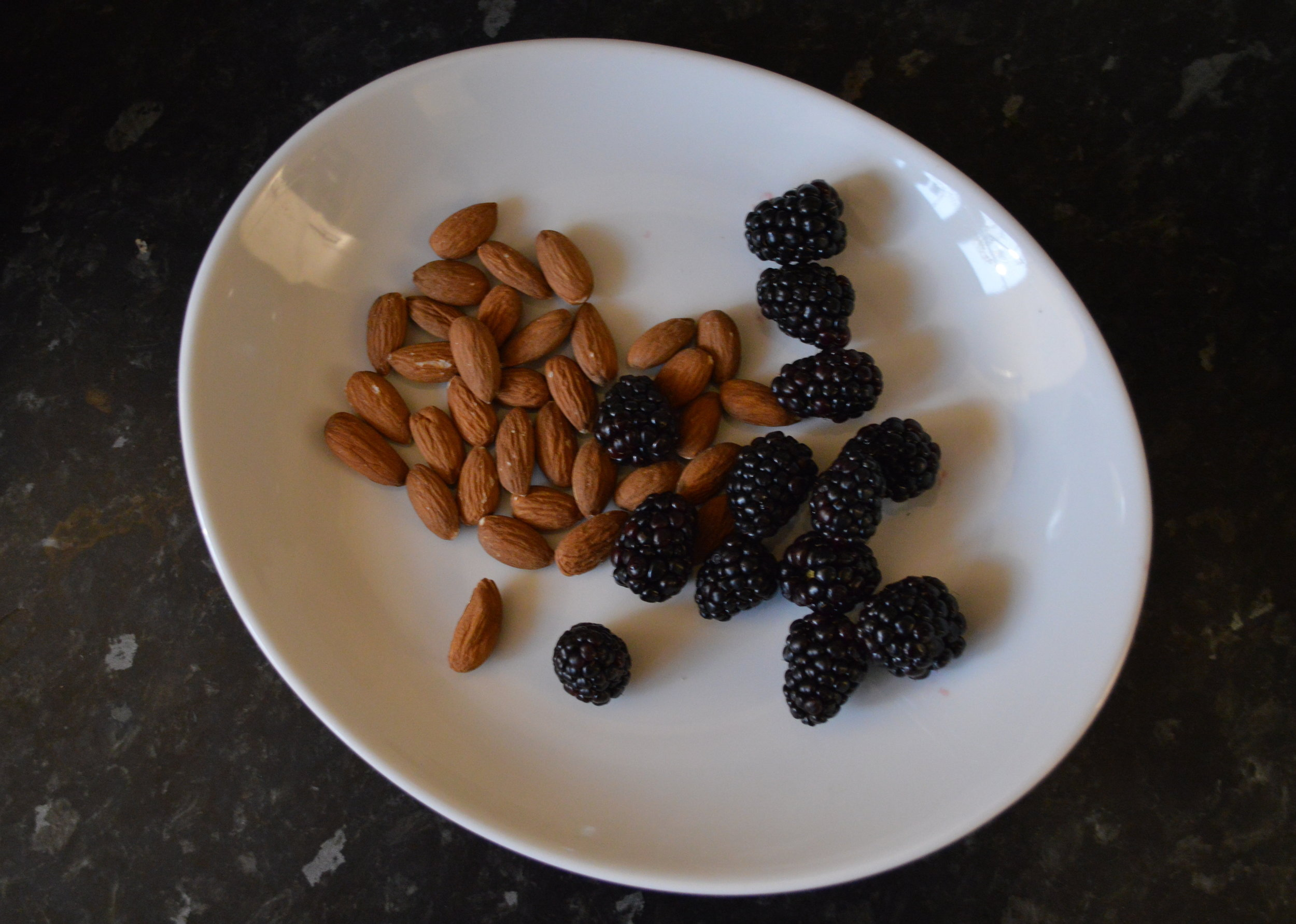 berries and almonds.JPG