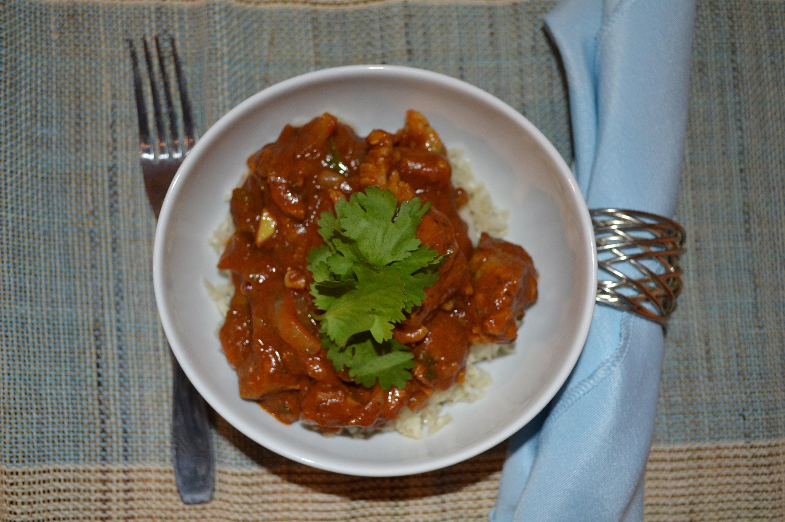 dinner stew.JPG