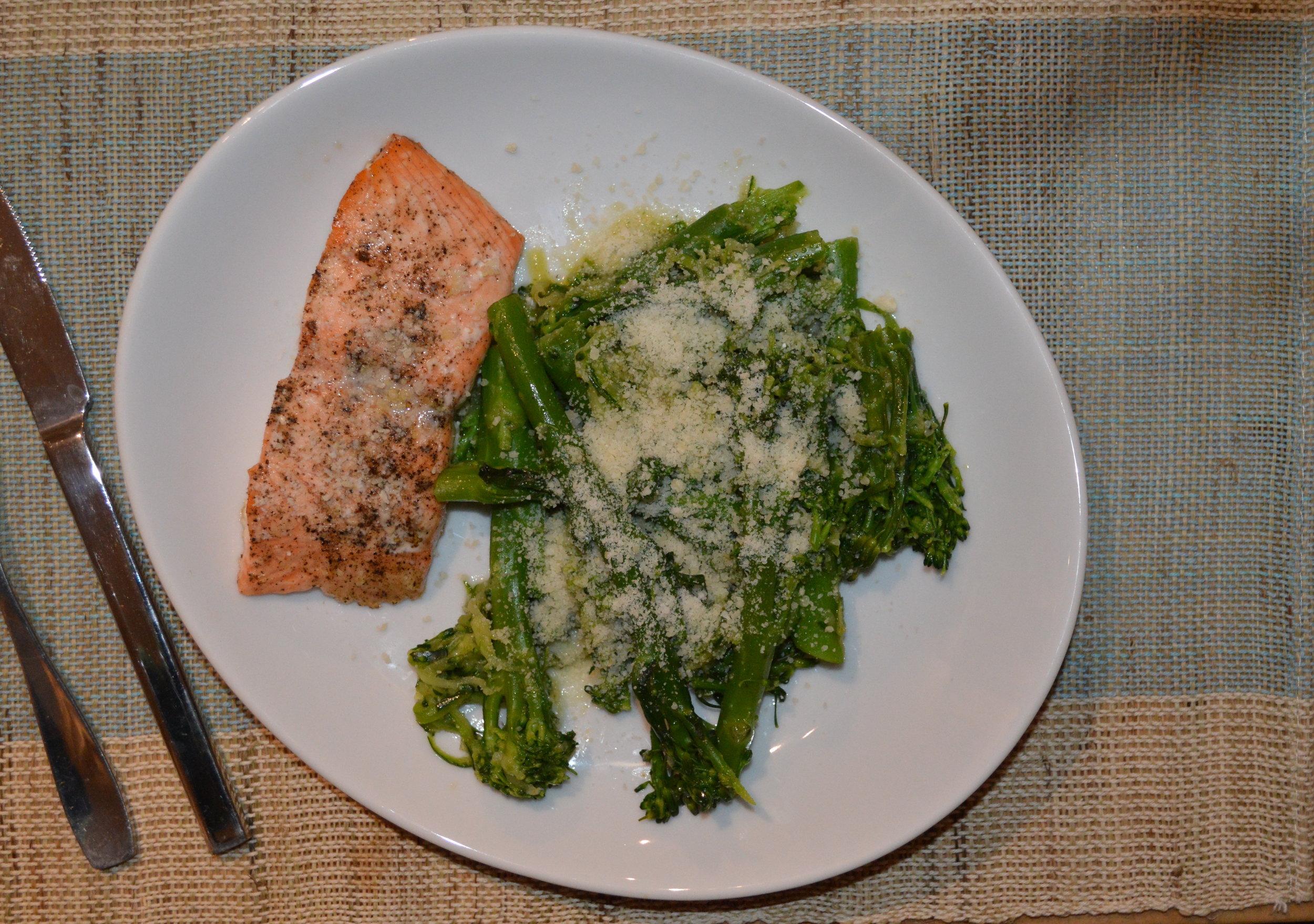 salmon and broccolini.JPG