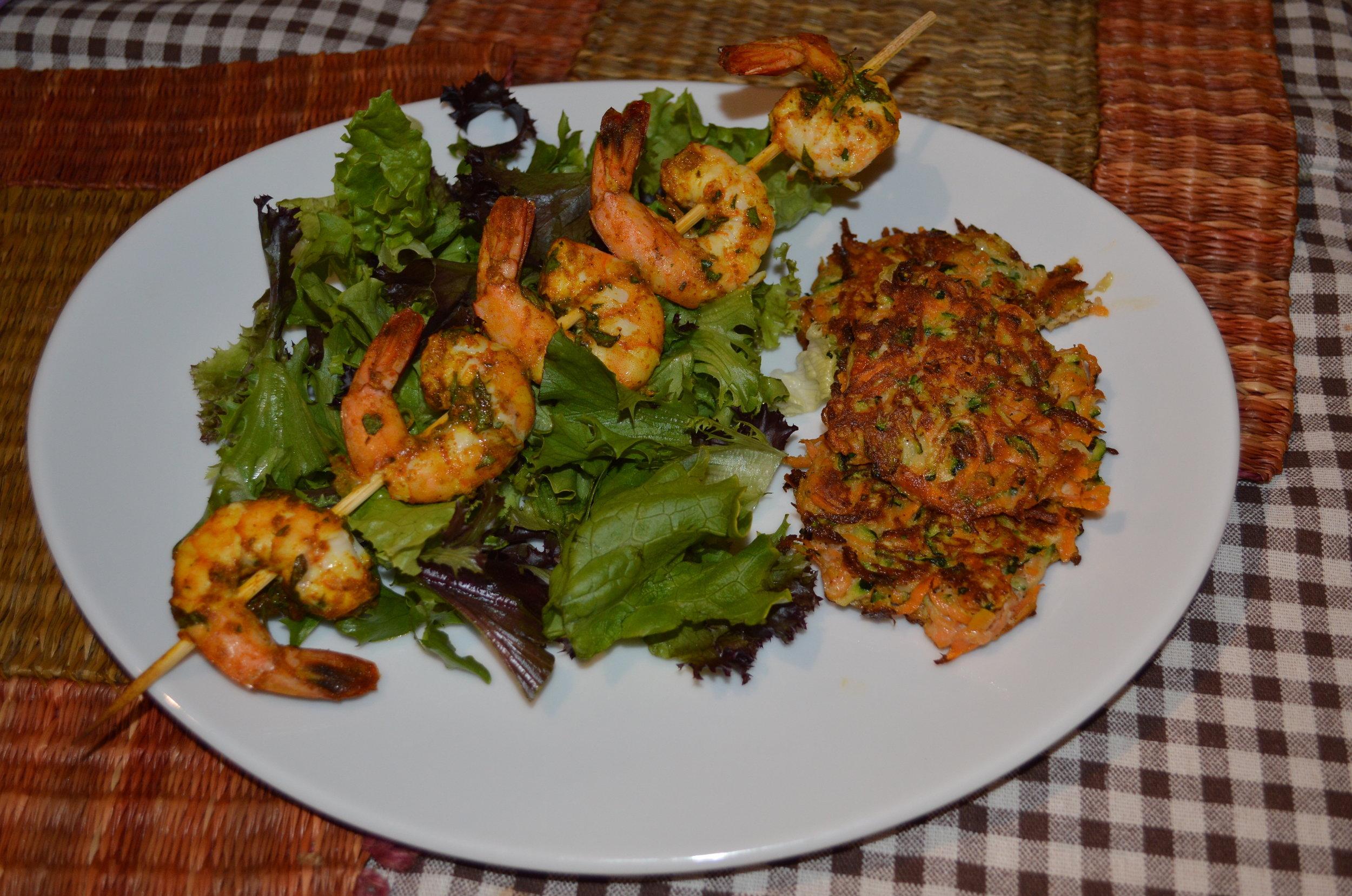shrimp skewer.JPG