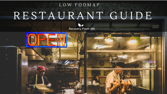 fodmap restaurant BLOG.png