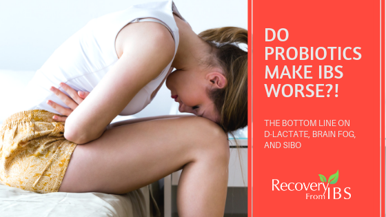 Do probiotics make ibs worse.png