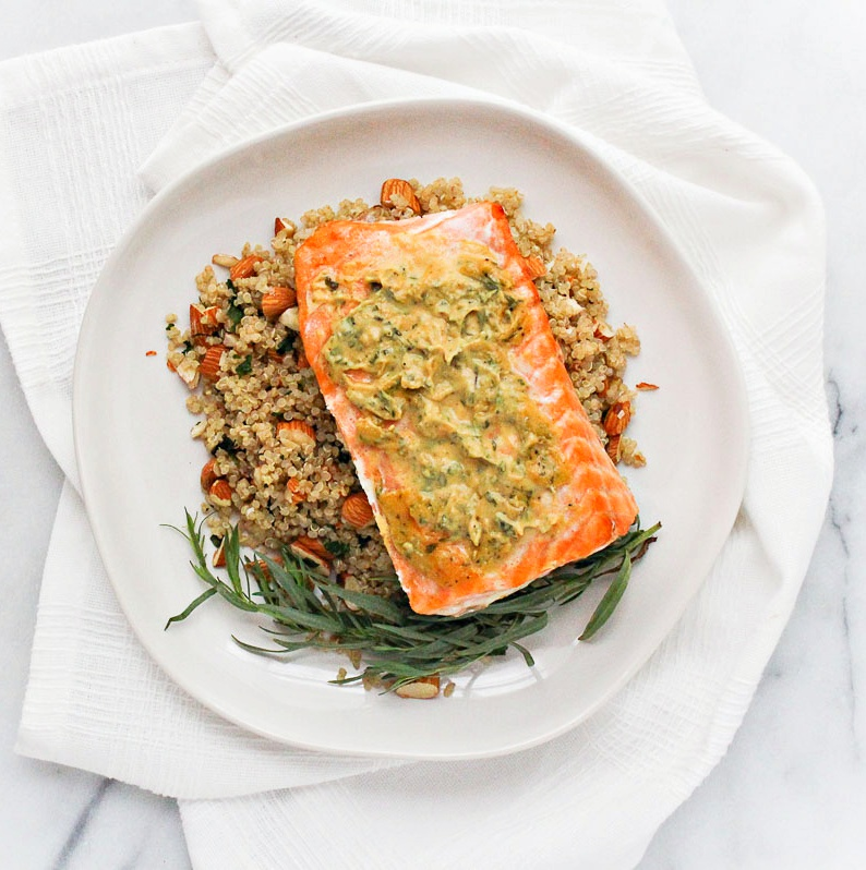 Roasted Mustard Salmon.jpg