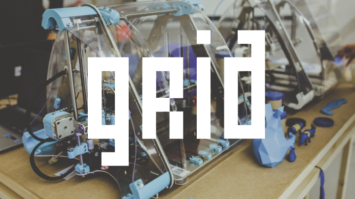 NextFab's Expansion is also an Evolution from Makerspace to Incubator