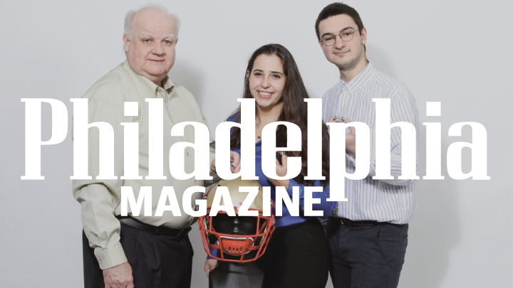 10 Philly Startups to Watch in 2018