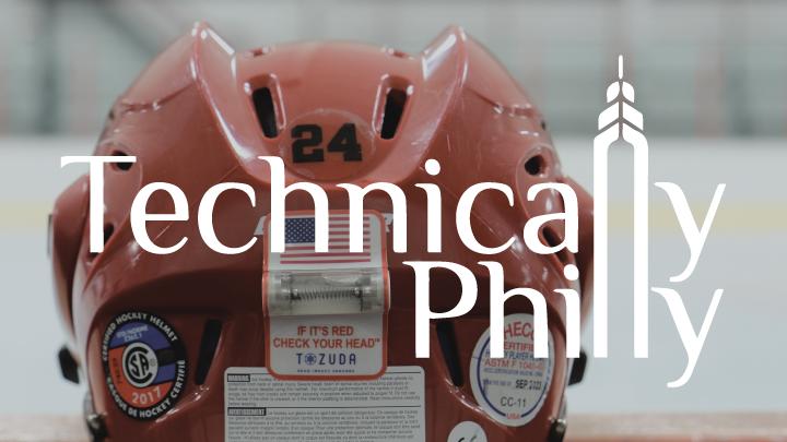 Tozuda is Raising $30,000 for a Production Run of its Helmet Sensors