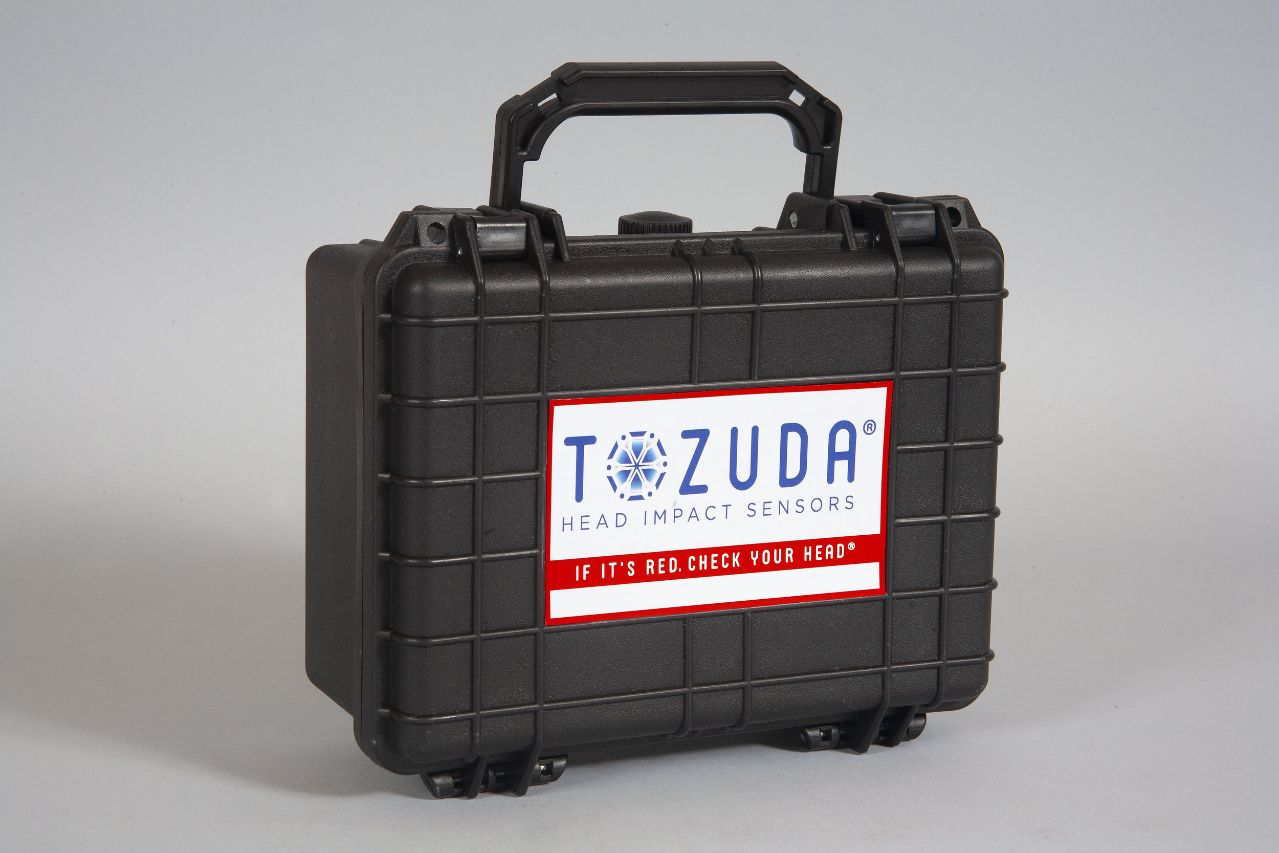 TOZUDA  Bulk carry case-1.JPG