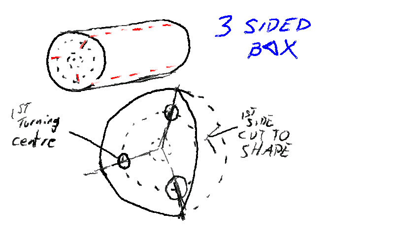 3-sided-box.png