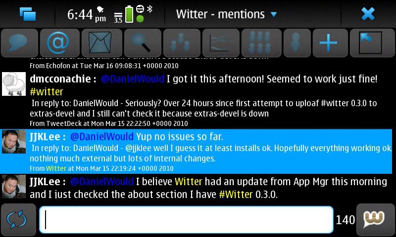 Screenshot-20100317-184427.jpg
