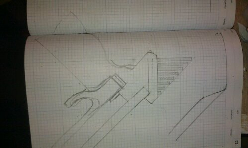 sketch6