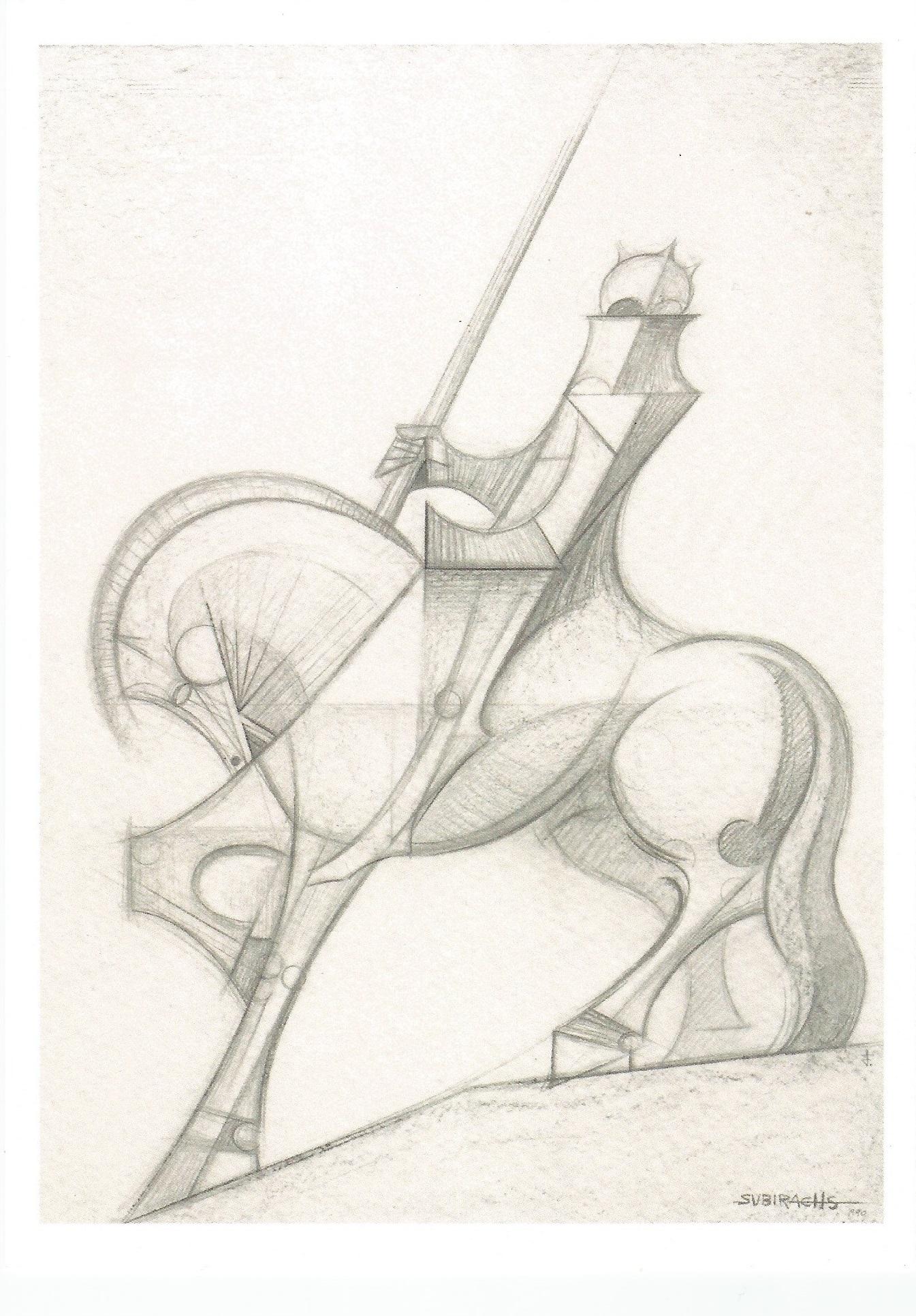 horse-guard.jpg