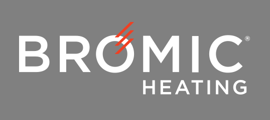 Bromic-Logo-Rv.png