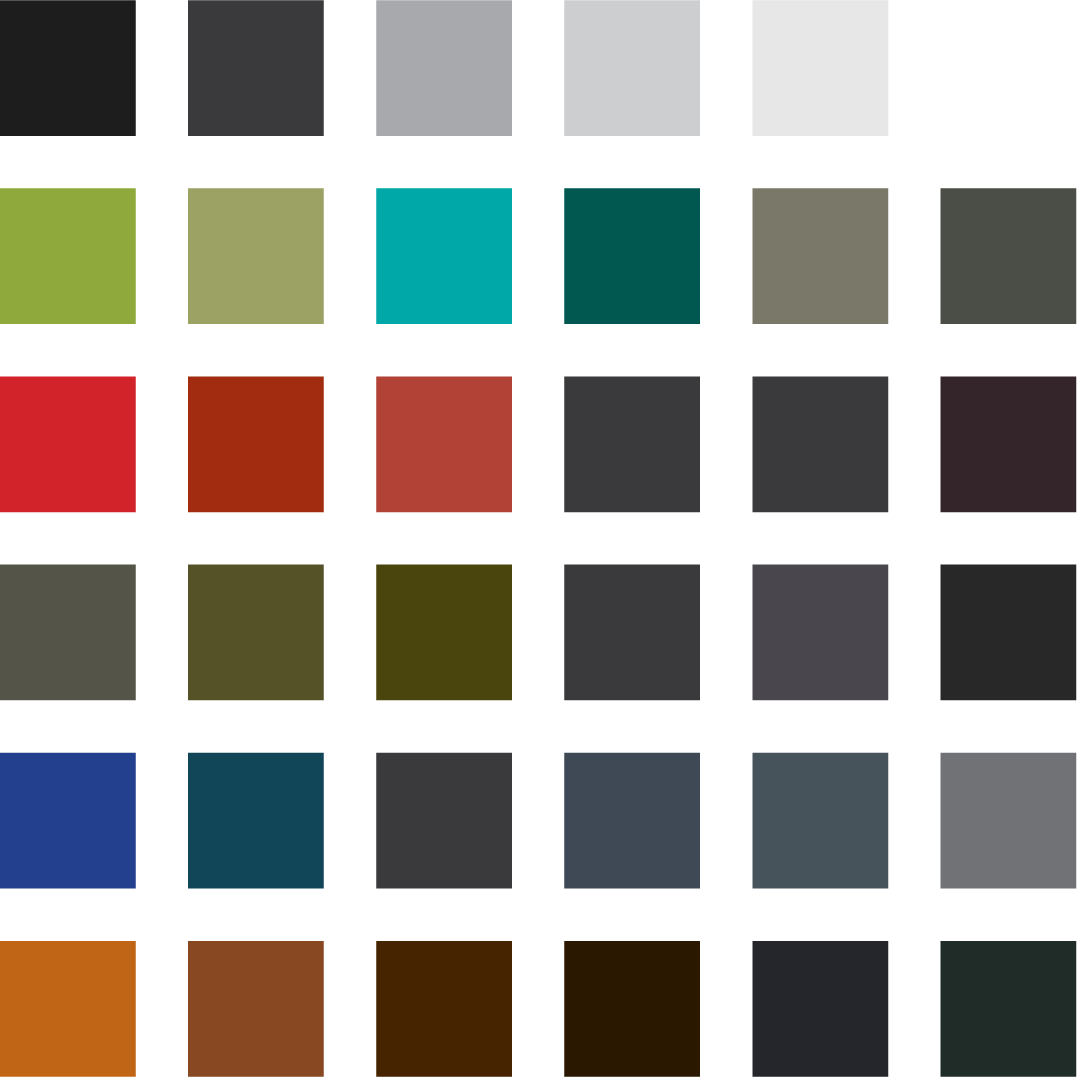 ColorSamples1.png