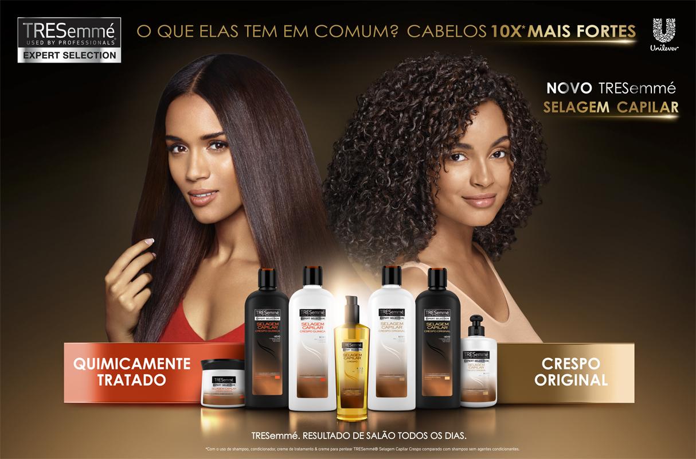 76884dl6b2608_elba-brazil-copy.jpg