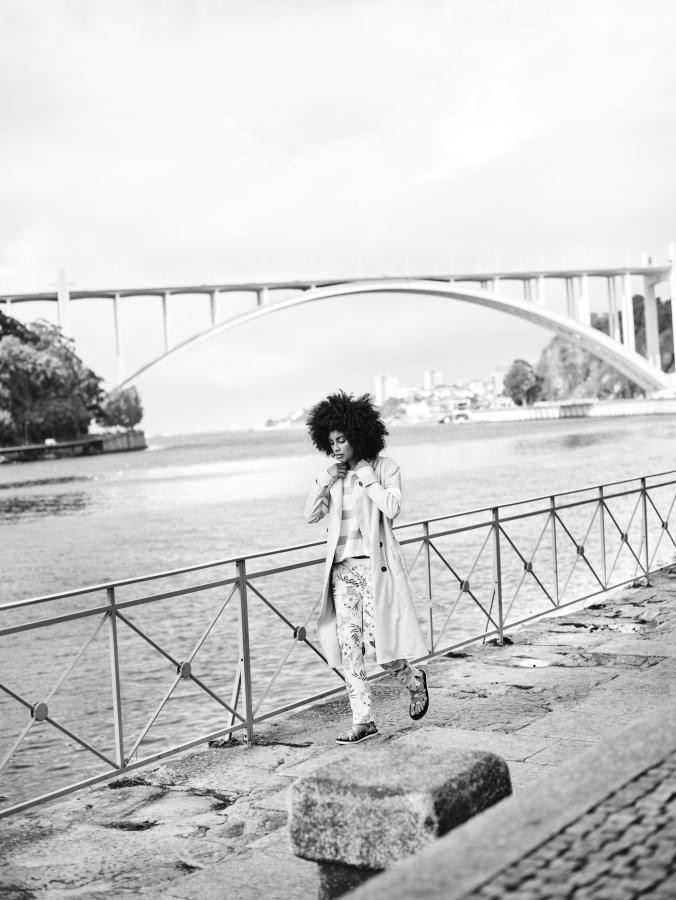 Porto 58.jpg