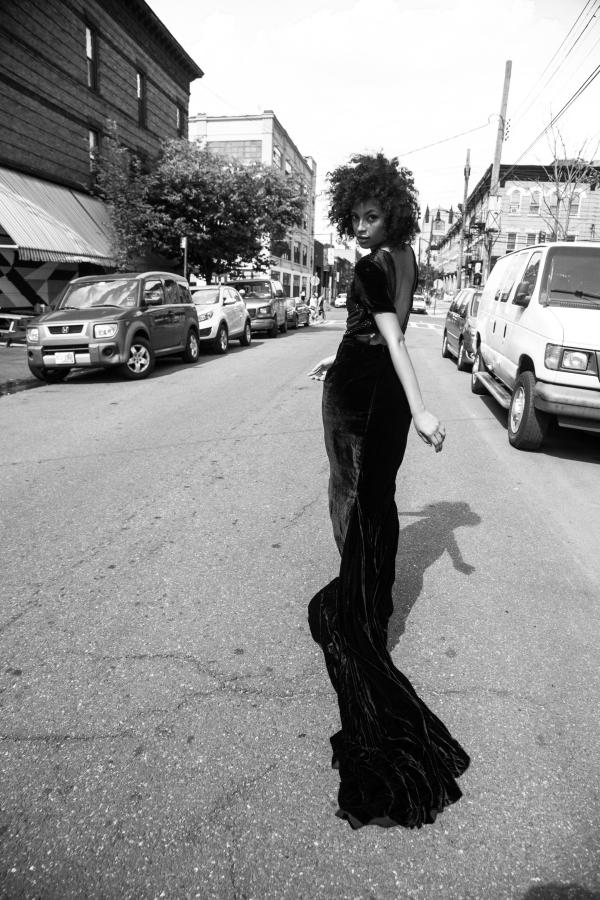 Photographer SHAMAYIM-Paula-2.jpg