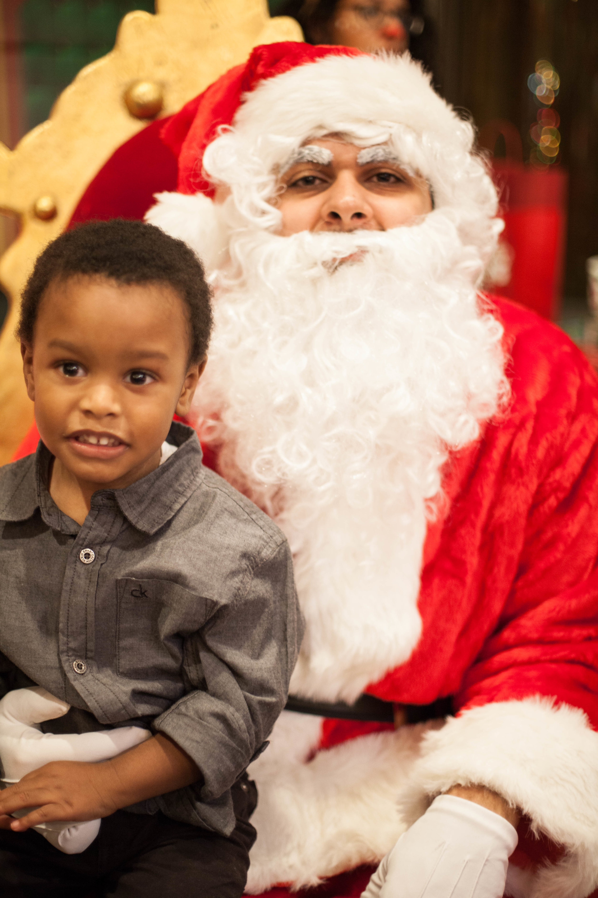 hope-holiday-party-2016_30763289124_o.jpg