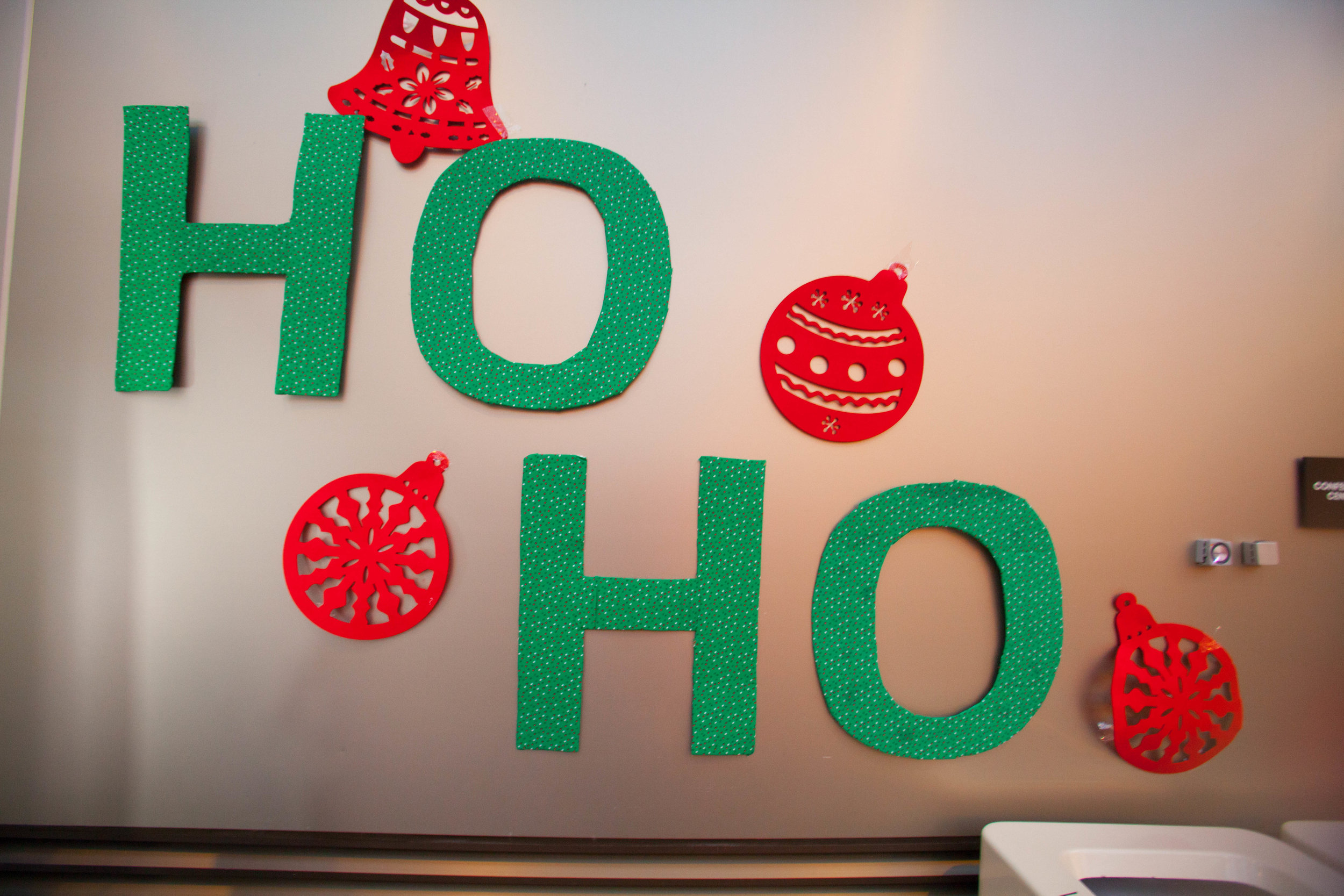 hope-holiday-party-2016_31567469676_o.jpg