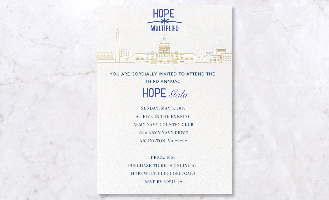 gala invite.png